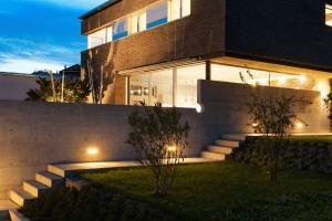 Hypotheekadvies Eindhoven